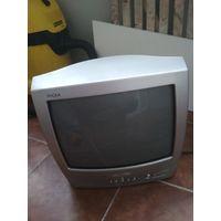 Телевизор Витязь 37см