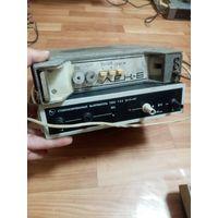Радиостанция лен 8, супер лот, распродажа (с рубля) ТРИ ДНЯ