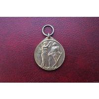 Медаль Почетного Немецкого Легиона