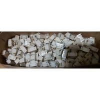 Реле герконовые РПГ6-У3 15в и РПГ12-30-У3 15в