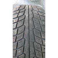 Шины Michelin X-ice North 205/55 R16 91T