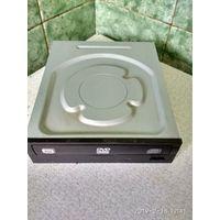 Привод   DVD /CD модель HAS124 исправная