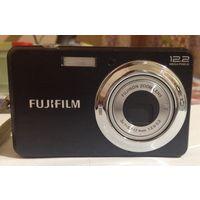 Цифровой фотоаппарат Fujifilm FinePix J40