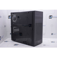 ПК Zalman N2-2784 на Core i5-4440 (SSD+HDD, 8Gb, Radeon RX 570 4Gb). Гарантия.