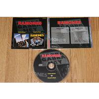 Ramones -CD