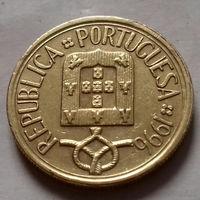5 эскудо, Португалия 1996 г.