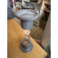 Песочные часы на 3 минуты(2)