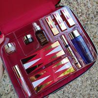 Лимитированный набор Estee Lauder в кейсе