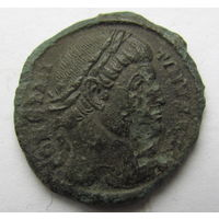 Фолис Константина Древний Рим