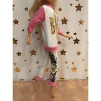 Костюм для куклы Барби Barbie