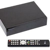 IP-TV приставка Motorola vip1903