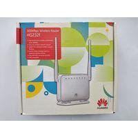Wi-Fi роутер Huawei HG232f