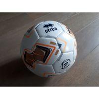 Мяч футбольный Errea
