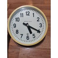 Часы Стрела СССР