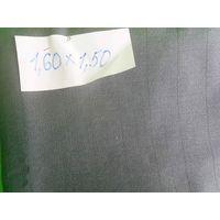 Ткань брючная (1,60х1,50)