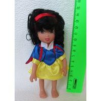 Кукла-No3
