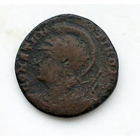 Монета Античная 73