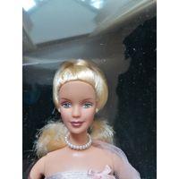 Барби, Timeless Silhouette Barbie 2000