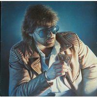 Peter Maffay /Sonne In Der Nacht/1985,Teldec, LP, NM, Germany