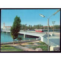 Пловдив Мост через Марицу
