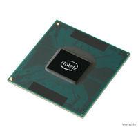 Intel Celeron Processor 540 1.86 GHz SLA2F СОКЕТ: PPGA478 (901022)