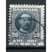 Дания 39