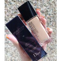 Тональная основа Dior Forever Skin Glow 30 ml в оттенке 2N