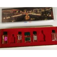 Parfums de France.17ml Оригинал! Винтаж!