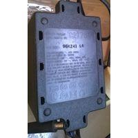 Блок питания 30В. 400 мА. Hewlett Packard. C2176A