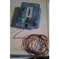 Термостат защиты от замораживания, DBTF-5P IT