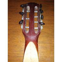 Колки  7  струнной гитары