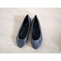 Туфли milano
