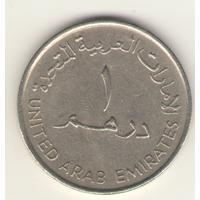 1 дирхам 1995 г.