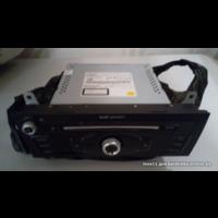Автомагнитола Panasonic CQ-JA14F0AE для AUDI