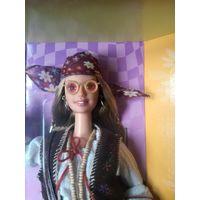 Барби, Barbie Peace & Love 70's 2000
