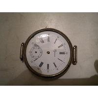 Часы  Pegasus