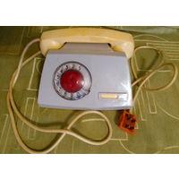 П-170 - телефонный аппарат