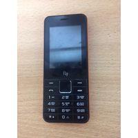 Мобильный телефон FLY FF246
