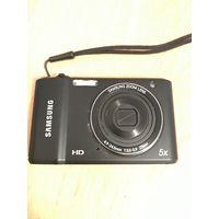 Фотоаппарат Самсунг цифровой