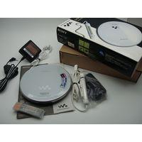 Sony D-NE720 D-NE820 D-NE730 D-NE830