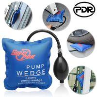 Пневмоклин - воздушный клин насос (Air Pump Wedge)