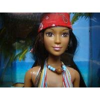 Lea Cali Girl 2003, Барби, Barbie