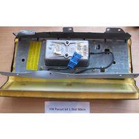 100461 Подушка airbag пассажира PASSAT B4 3A1880202