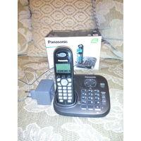 """Телефон """"Панасоник"""" КХ-TG7331RU, б/у."""