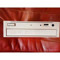 Привод DVD RW NEC ND-2510A 2004г. Легенда!