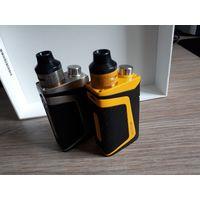 Парогенератор iJoy RDTA box mini kit, 100 W мод.
