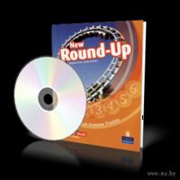 New Round-Up и Round-Up - все уровни + Британия и британцы