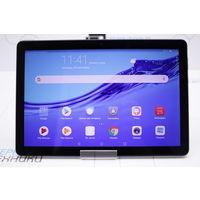 "Черный 10.1"" Huawei MediaPad T5 AGS2-L09 2GB/16GB LTE (1920 x 1200 IPS). Гарантия"