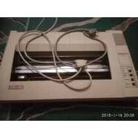 Принтер матричный СPF -136