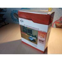 SDK:: Smart Card Development Kit